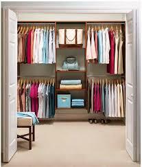 imagenes de closet madera modernos full size of alta calidad