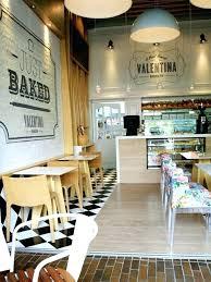 Coffee Shop Ideas Pallet Shelf Coffee Bar Coffee Shop Ideas
