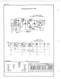 crosley wiring diagram on wiring diagram crosley wiring diagram schema wiring diagrams panasonic wiring diagram crosley car wiring diagram just another wiring