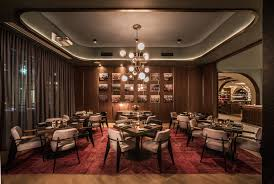 best private dining rooms in nyc. Chicagos Best Private Dining Rooms Business Of Life Crains House In Nyc I