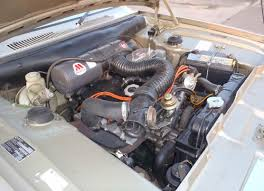 similiar chrysler 2 0 engine keywords featured cars chrysler 180 1978 chrysler 2 0 litre automatic