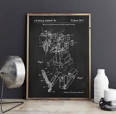 surgical instrument patent 1902 doctor office decor. Beautiful Office Surgical Instrument Patent 1902 Doctor Office Decor  Decor Inside Surgical Instrument Patent Doctor Office Decor