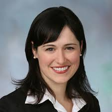 Heather Meade | Conferences