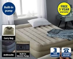 Queen Air Mattress With Built In Pump Aldi The Best Air In 2017