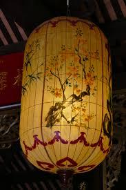 Free Images : night, flower, window, glass, lantern, darkness ...