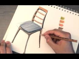 chair design sketches. Brilliant Chair Design Sketching  How To Draw A Chair  Surprise In Chair Sketches
