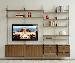 modular home furniture. Advertisements Modular Home Furniture D