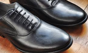 shoe repair image
