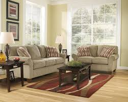 Living Room Furniture Package Living Room Furniture Package Deals Marceladickcom