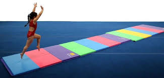 7 best tumbling mats how to choose the perfect one