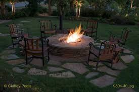 Firepit Backyard Fire Backyard Fire Pit Backyard