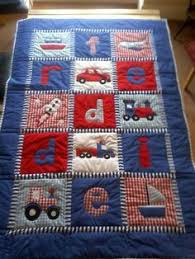 caledonia quilter: Cheering up with a Baby Quilt   Quilts ... & caledonia quilter: Cheering up with a Baby Quilt   Quilts   Pinterest    Babies, Quilt and Baby quilts Adamdwight.com
