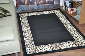 the most new cheetah area rug property plan about cheetah print area rug leopard rugs