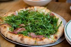 pizzeria delfina 1444 burlingame ave burlingame ca