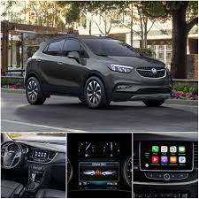 Twin City Buick Suss Buick Gmc Is A Aurora Buick Gmc Dealer And A New Car And