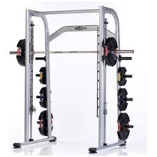 watch more like tuff stuff tuff stuff ppl 900 smth machine coast fitness