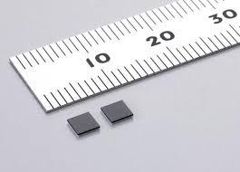 Murata Magicstrap : Smallest NFC tag (5 pack) - Flomio