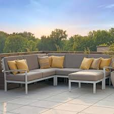 best modular furniture. Modular Patio Furniture Best Outdoor Images On Backyard For Plan 4