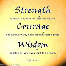 Courage Quotes Amazing Inspirational Quotes About Strength And Courage Inspirational Quotes