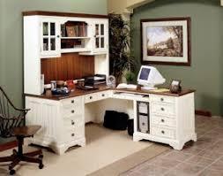 office desk images. Office Desk L Images