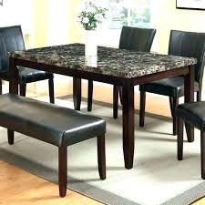 marble top kitchen table marble top dining table set marble kitchen tables round marble top dining