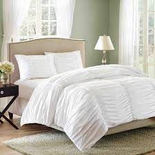 this white fluffy bed sheets burford quilt cushion covers white grey richmond headboard beds the white company for peter pan bedroom waffle