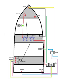 g3 boat wiring diagram g3 wiring diagrams online description bass tracker boat wiring diagram