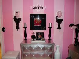 Pink Black And White Bedroom Images About Future Bedroom Ideas On Pinterest Paris Themed Rooms