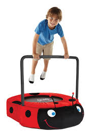 Best Gifts for 5 Year Old Boys - Favorite Top and Toys | Age