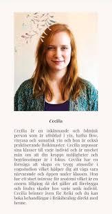 Välkommen till Moi studio! www.moistudio.se - Cecilia Hartman Yoga    Facebook