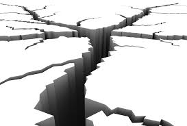 It creates a long, fast growing fissure. Earthquake Clipart Black And White 6 Clipart Station