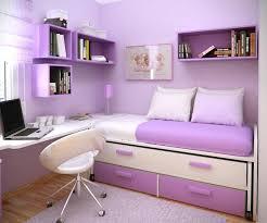 bedroom ideas for teenage girls purple. Beautiful Ideas Girls Small Bedroom Ideas Best Teenage Girl  For Rooms   Intended Bedroom Ideas For Teenage Girls Purple F