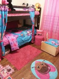 48 best doc mcstuffins room ideas
