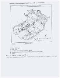 350 tbi wiring diagram cv pacificsanitation co 4 3 chevy tbi ecm wiring diagram index listing of wiring diagrams