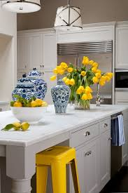 Best 25+ Grey yellow kitchen ideas on Pinterest | Grey and yellow living  room, Colour schemes for living room and Yellow library furniture