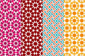 Design Patterns Stunning 48 Free Pattern Design Templates PSD PNG Vector EPS Format