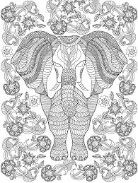 Small Picture Adult Coloring Book Free Coloring Pages