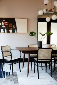 Dining Kitchen 17 Best Images About Kitchens Dining Rooms On Pinterest House