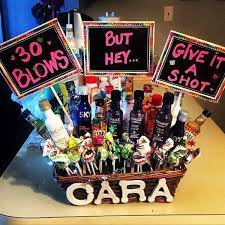 What are the best 30th birthday present ideas, and where can i buy them? Pin On Casey Bday