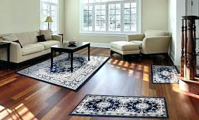 10x13 area rugs 3 area rugs under 10x13 area rugs