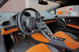 huracan interior orange. 2015lamborghinihuracanorangeinterior huracan interior orange c
