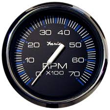 similiar tachometer for outboards keywords black ss 4 tachometer 7 000 rpm gas all outboards 33718 acircmiddot vdo tachometer wiring diagram