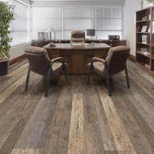 vinyl plank flooring pictures