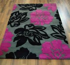 Black and turquoise rug Zigzag Gray And Turquoise Rug Fuschia Black And Grey Rug Perfect Colorswendy Ellis Yellow Gray And Turquoise Gray And Turquoise Rug Taqwaco Gray And Turquoise Rug Turquoise And Gray Area Rug Beautiful Gray