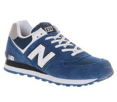 new balance blue. gallery new balance blue c