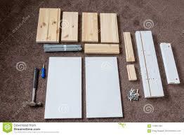 flat pack furniture. Flat Pack Furniture Parts A