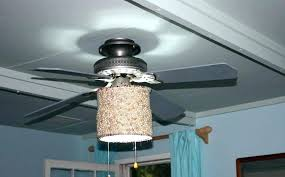 ceiling fans for 8 foot ceilings remarkable fan gradschoolfairs interiors 2