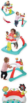 10 best Top 10 Best Baby Walkers Reviews images on Pinterest | Baby ...