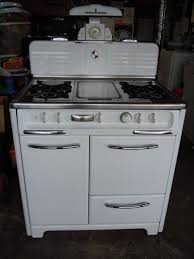 old style stove. Unique Style New Retro Kitchen Appliances Reproduction Stoves Old Fashioned  Refrigerators For Sale Vintage Refrigerator With Style Stove A