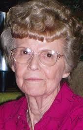 Lorene Barton Obituary (2012) - Tyler Morning Telegraph